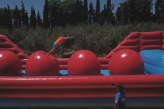 wipeout Hinchable-006