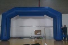 Arcos de Meta-006
