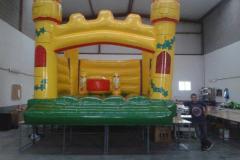 Castillo-008