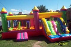 Castillo-033