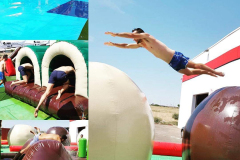 wipeout Hinchable-004